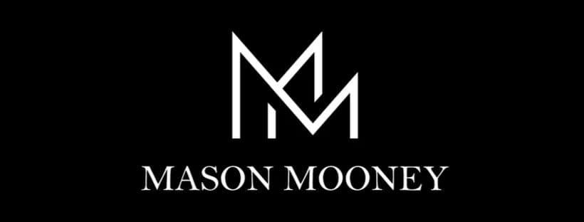 Mason Mooney